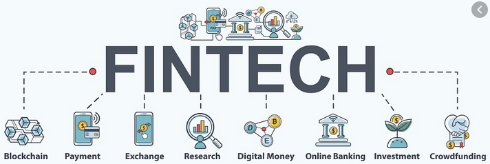 How has the Fintech Industry changed the Loan process in 2021?